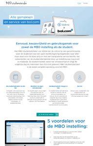 mbostudiematerialen homepage